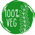 Logo_vegetarien