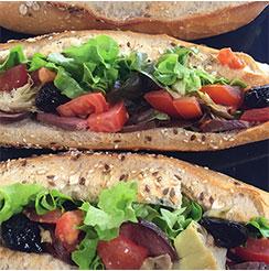 Sandwichs_frais