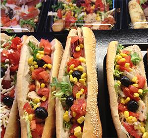 Sandwich_frais