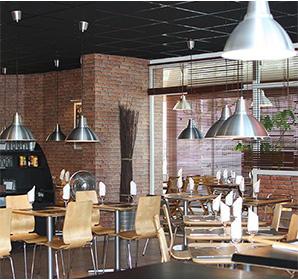intérieur_restaurant